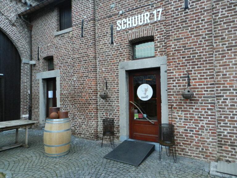 Schuur-17-DSCN8577-1